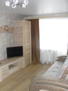 Apartment Pobeda 260 - Uste Dzhegutinskaya