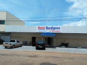 Hotel Bordignon