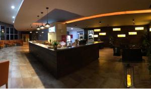 obrázek - Termal Hotel Mesteri