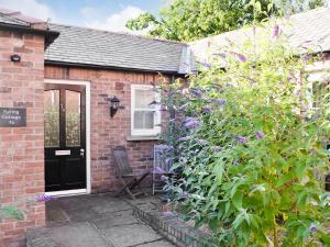 obrázek - Spring Cottage