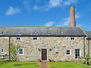Mill House - Eglingham