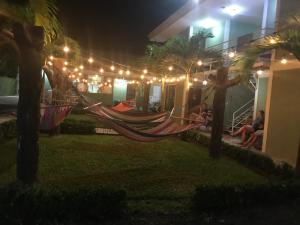 La Fortuna Backpackers Resort