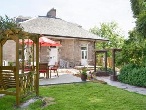 obrázek - Viewmount House - Caledonian