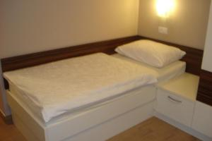 Rooms En Krajcar
