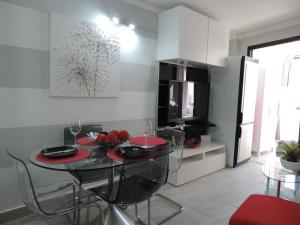 Apartamento Pepe, Puerto Naos - La Palma