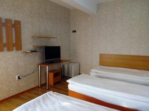 Hotel Toni, Отели  Bukovlŭk - big - 10