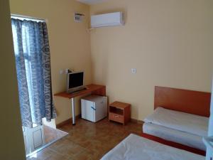 Hotel Toni, Отели  Bukovlŭk - big - 47