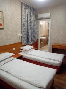 Hotel Toni, Отели  Bukovlŭk - big - 13
