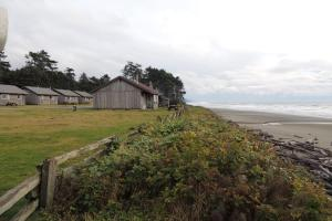 Kalaloch Lodge (30 of 35)