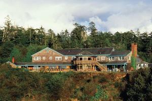 Kalaloch Lodge (26 of 35)