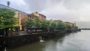 Auberges de jeunesse - The Waterfront Shaw Lavasa