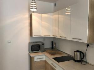 DobryApartament - Apartamenty Leśny Zakątek