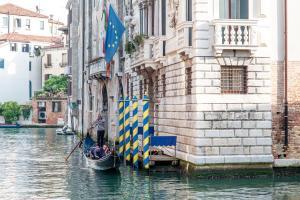 Hotel Ai Cavalieri di Venezia - AbcAlberghi.com