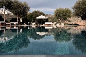 Hotel Can Simoneta (19 of 96)