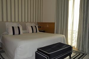 Gran Hotel del Sardinero (10 of 80)