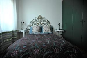 San felice rooms and breakfast - AbcAlberghi.com