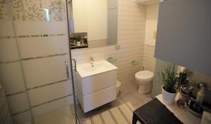 San felice rooms - AbcAlberghi.com