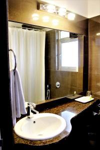 Orritel Convention Spa and Wedding Resort, Отели  Пуна - big - 26