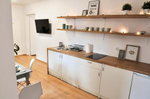 Apartament gościnny