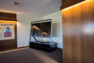 Hotel Miracorgo, Hotels  Vila Real - big - 41