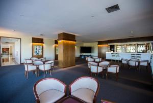 Hotel Miracorgo, Hotely  Vila Real - big - 59