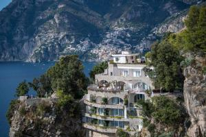 obrázek - Hotel Piccolo Sant'Andrea