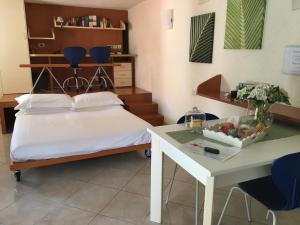 Appartamento Degli Ulivi - AbcAlberghi.com