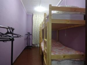 Hostel on Kooperativnaya 35 - Vysokovo