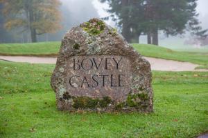 Bovey Castle (34 of 65)