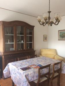 Appartamento accogliente vicino alla Fiera - AbcAlberghi.com