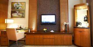 Harriway Hotel, Hotels  Chengdu - big - 14