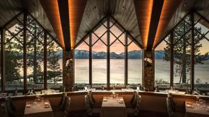 The Lodge at Edgewood Tahoe (21 of 52)