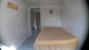 Waterman Brasil Surf Camp, Bed & Breakfast  Florianópolis - big - 12