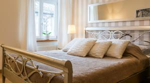 Sobieskiego 19IN Apartments