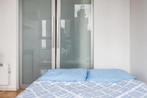 Location & Luxury in Central of Melbourne - 1207, Apartments  Melbourne - big - 18