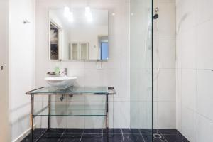 Location & Luxury in Central of Melbourne - 1207, Apartments  Melbourne - big - 24