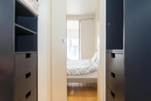 Location & Luxury in Central of Melbourne - 1207, Apartments  Melbourne - big - 27