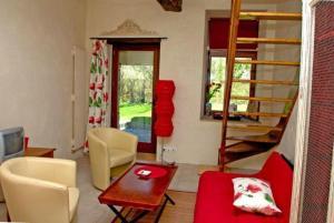 Location gîte, chambres d'hotes La Malcotais dans le département Ille et Vilaine 35