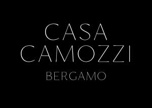 Casa Camozzi, Apartments  Bergamo - big - 4