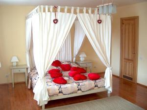 Guest House Vasara