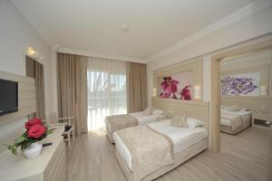obrázek - Corolla Hotel