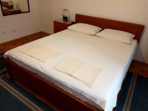 Guesthouse Ljilja, Vendégházak - Herceg Novi