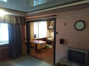 Апартаменты 2-комнатная квартира в центре города