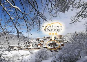 Apartment Weissenegger - Fiè