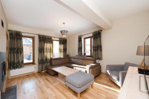 Apartamenty Sun & Snow Lipki Park Zakopane