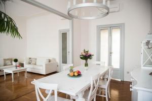 Adelaide Central Apartment - AbcAlberghi.com