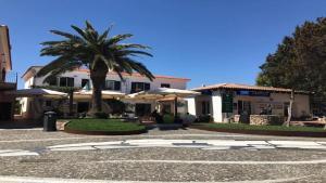 Locanda Tartarughino - Luxury Suites in Porto Roto - AbcAlberghi.com