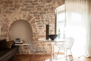 Nun Assisi Relais & Spa Museum (21 of 54)