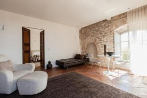 Nun Assisi Relais & Spa Museum (24 of 56)
