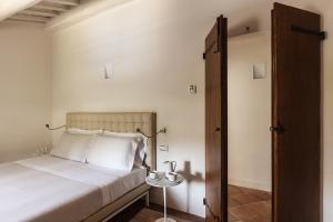 Nun Assisi Relais & Spa Museum (32 of 54)